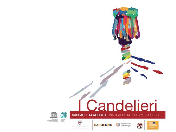 CANDELIERE D'ORO SPECIALE: DA CONTU A MASTINO