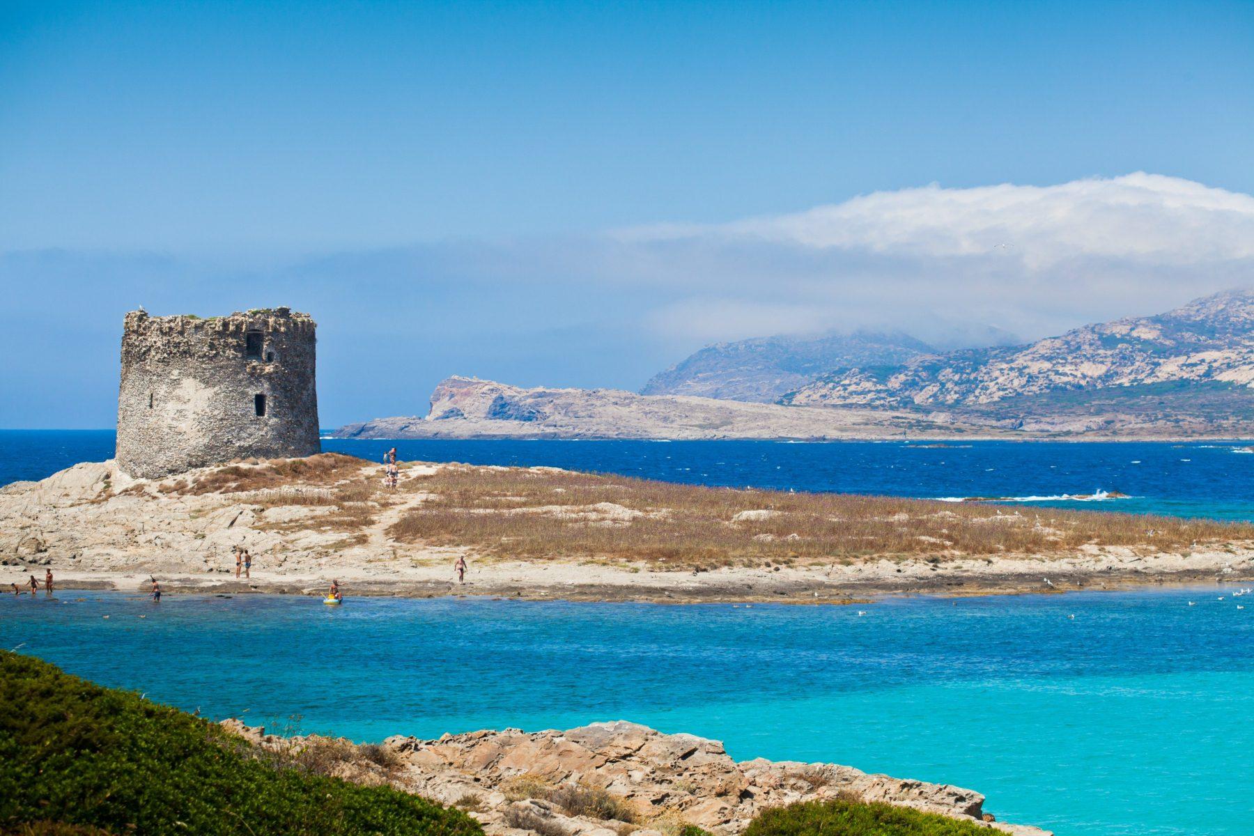foto: Sardegna Turismo