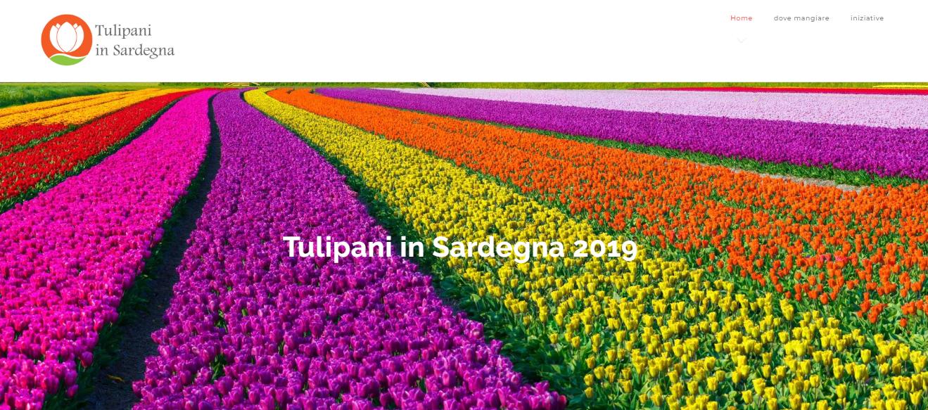 foto: tulipaniinsardegna.com
