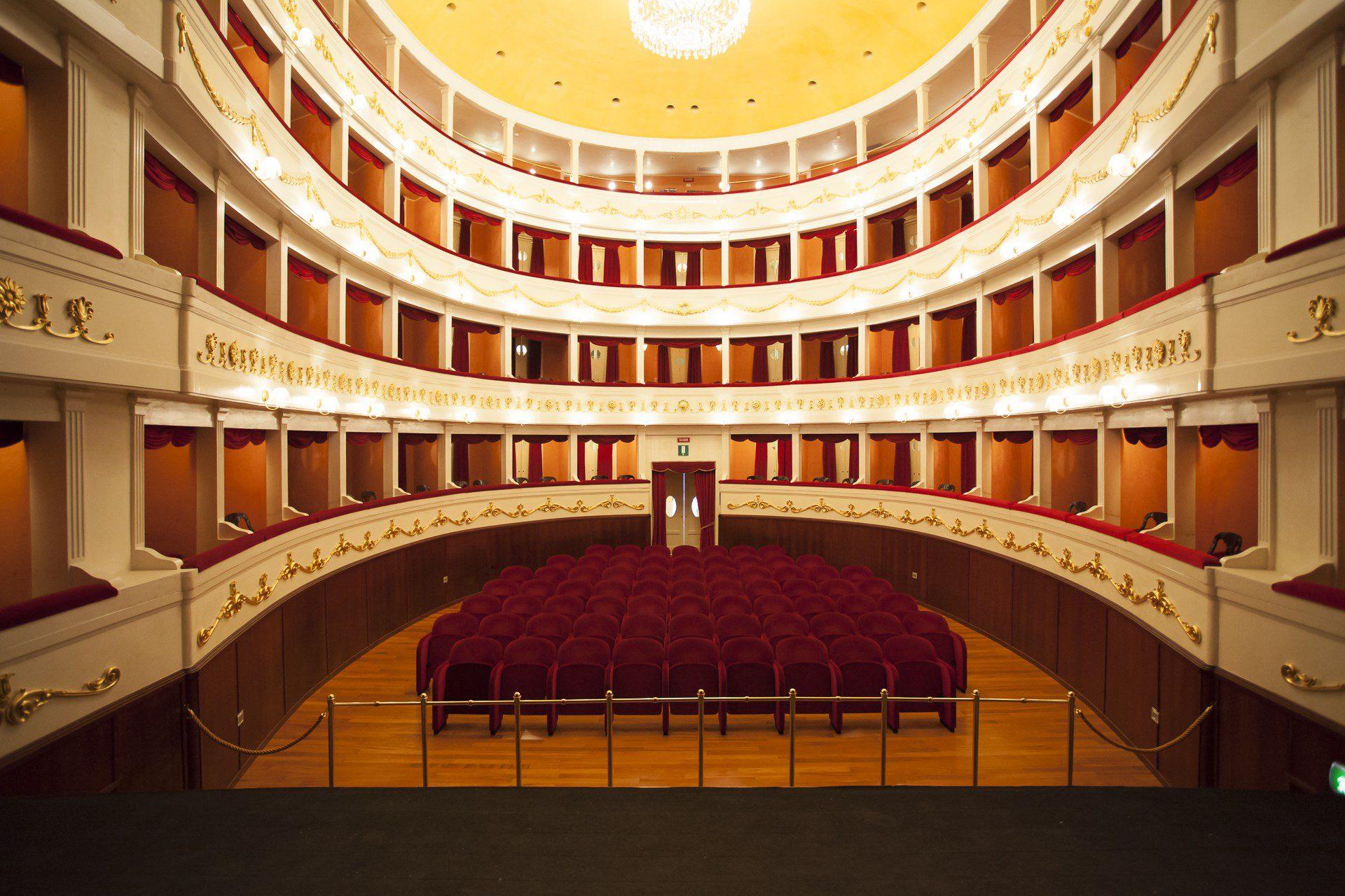 Nuovo cinema per tutti, prosegue a Sassari la rassegna