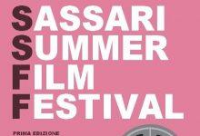 Sere d'estate in Piazza Tola con il grande cinema