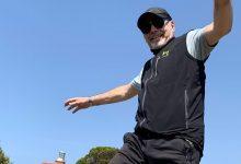 Notti spericolate a Cagliari: il 18 e 19 c'è Vasco Rossi