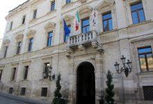 Sassari, con l'ultima ordinanza al centro storico gli esercizi di vicinato chiuderanno alle 21