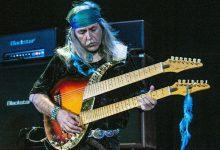 Paulilatino diventa Woodstock per una sera