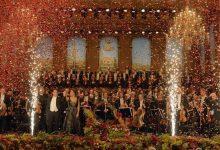 Francesco Demuro protagonista del concerto di Capodanno: un successo dedicato alla Sardegna
