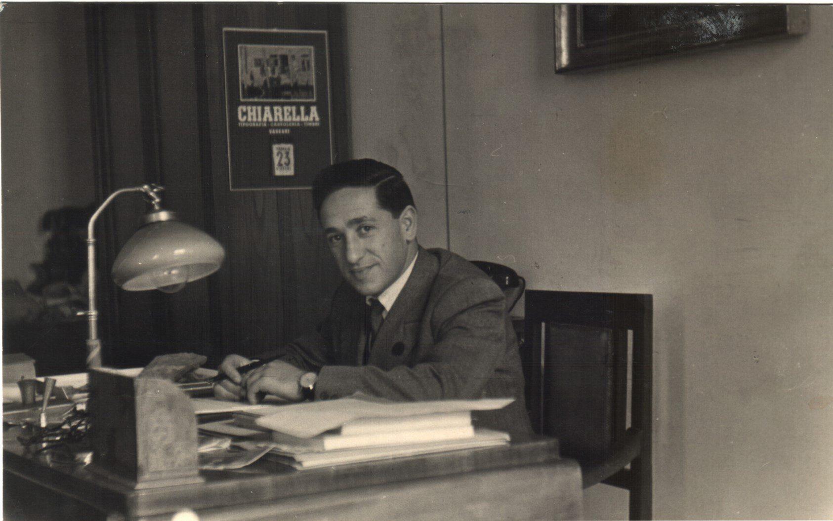Ercole_Contu_1954_museo_sanna_ss