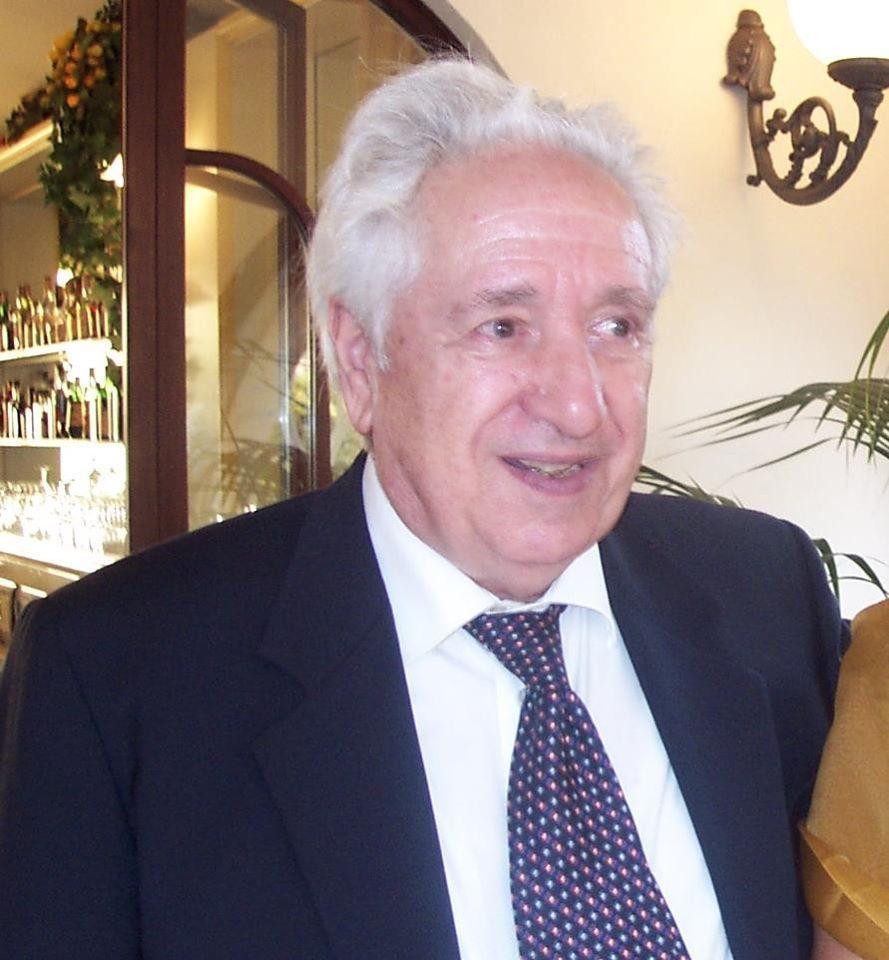 Ercole Contu