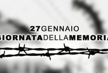 Sassari, le scuole del territorio protagoniste del Giorno della Memoria