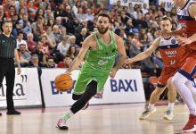 Round of 16 di coppa: la Dinamo sfida il Burgos