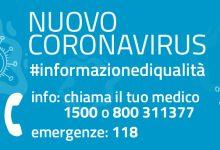Nuovo Coronavirus – Cosa c'è da sapere
