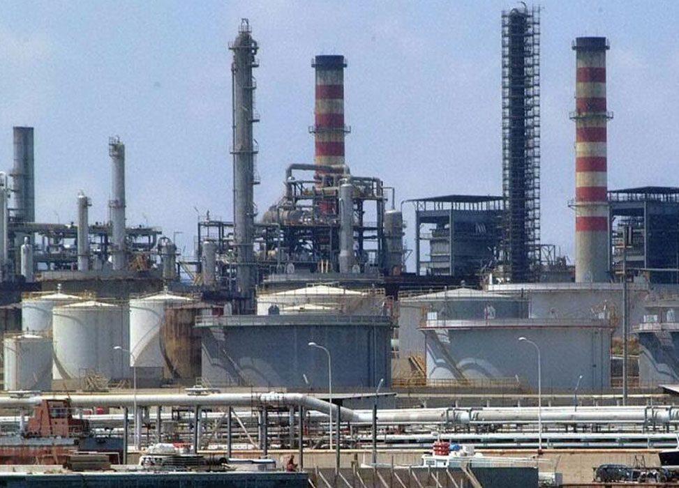 L'insediamento dell'industria chimica in Sardegna/5