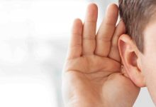 Aiutare fa rima con Ascoltare