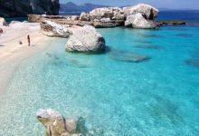Solinas, spiagge aperte ai sardi dal 18 maggio