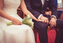 SprigioniAmo gli affetti: l'amore oltre le sbarre (2)