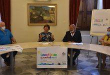 100 eventi per l'estate Sassarese
