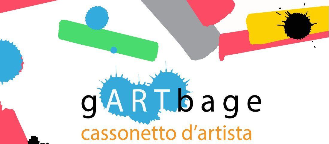 Prorogate al 5 ottobre le iscrizioni al contest gARTbage