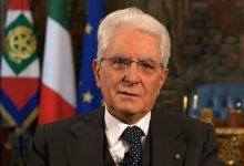 Arriva il Presidente Mattarella: modifiche alla Viabilità