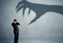 Archetipo dell'ombra: il lato oscuro della nostra psiche