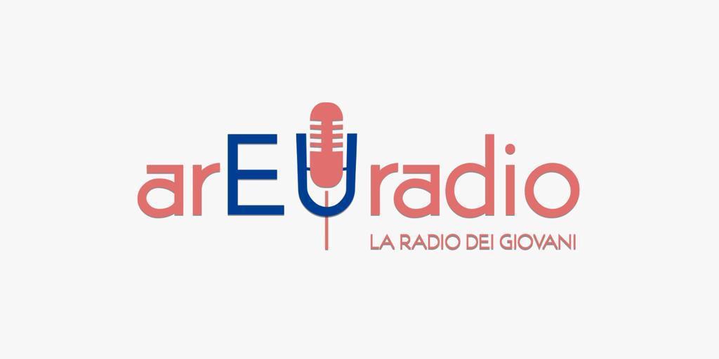 Al via il progetto europeo ArEuRAdio? La radio dei giovani per i giovani