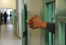 Il carcere tra lockdown e speranza