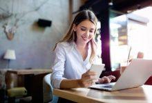 Smart Working, nuove tendenze nei luoghi di lavoro e lifestyle