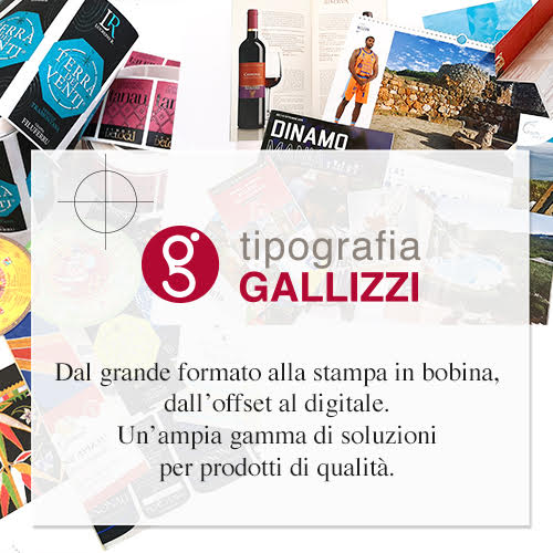 Tipografia Gallizzi