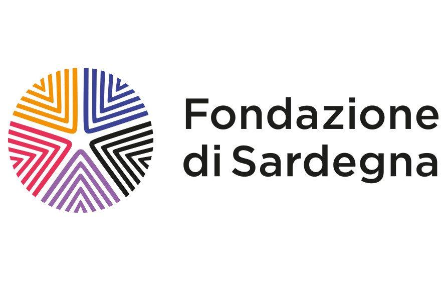 Fondazione di Sardegna, pubblicati gli esiti dei Bandi annuali e pluriennali