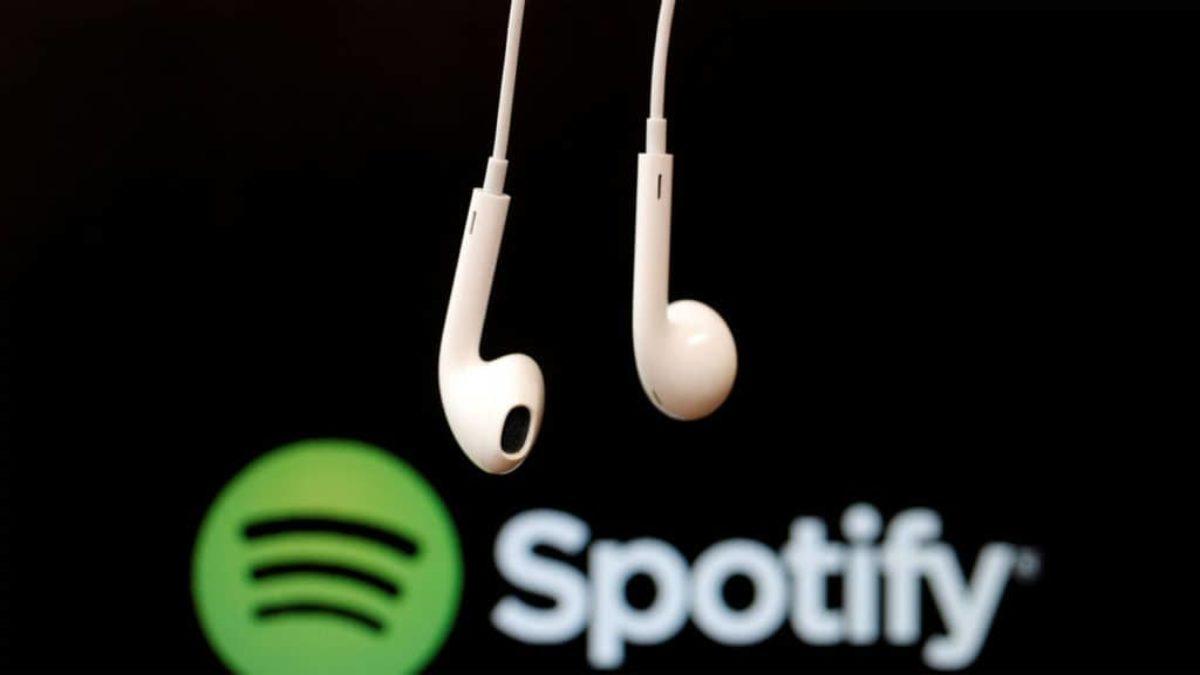 8 novità che devi sapere su Spotify