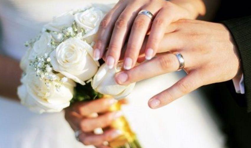 Sassari | Bonus matrimoni, documenti entro il31 marzo