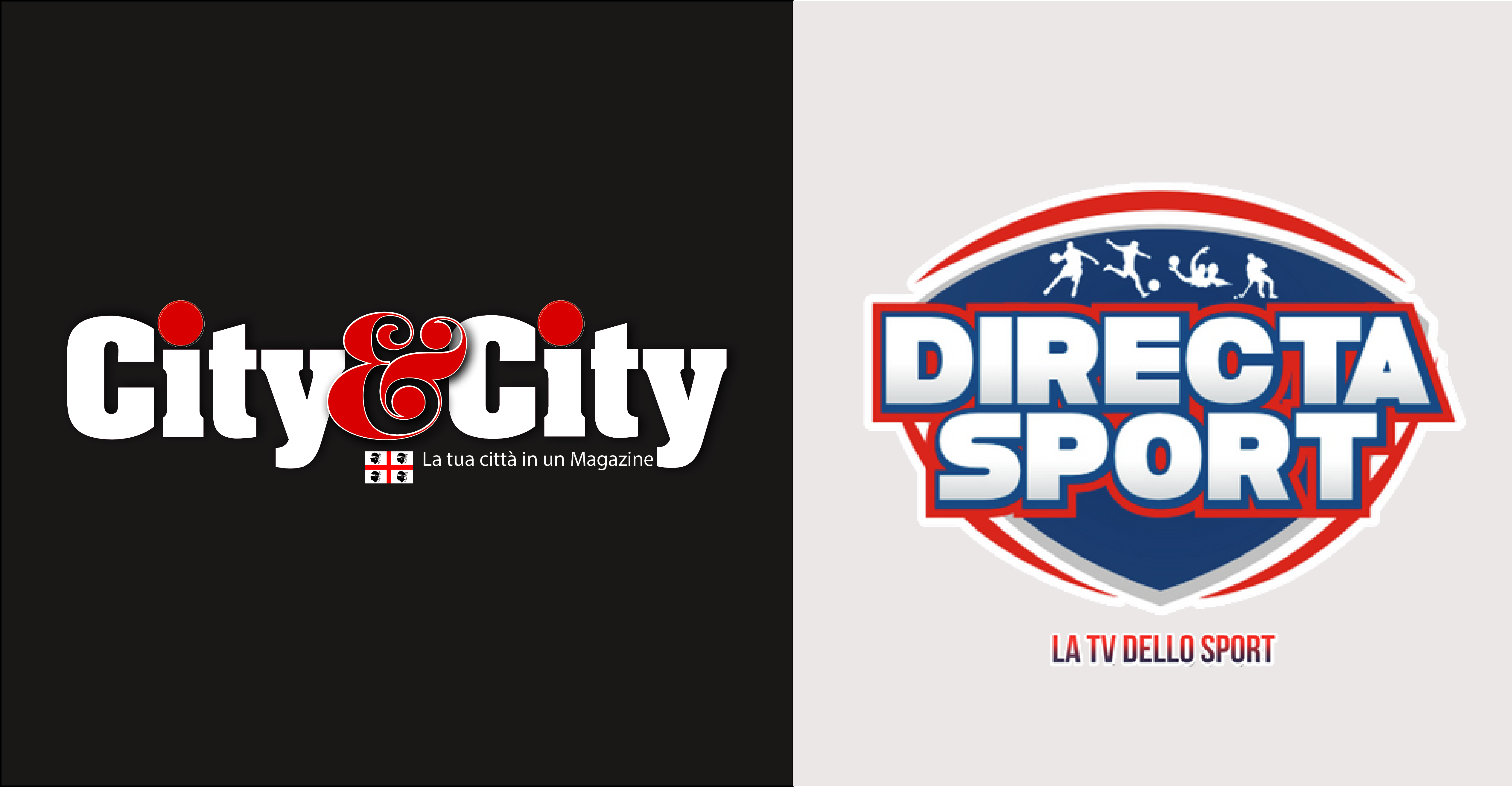 Nasce la partnership Directa Sport e City&City Magazine