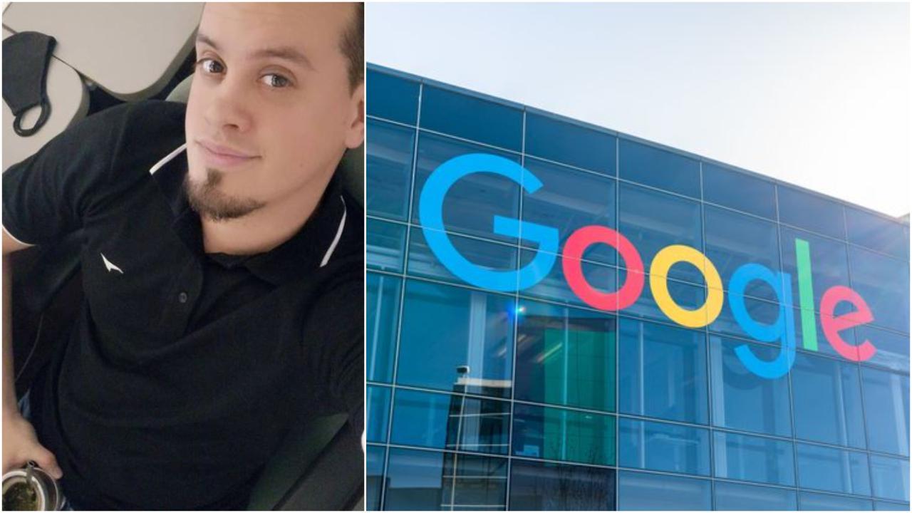 L'incredibile storia del ragazzo che è riuscito a comprare il dominio di Google Argentina