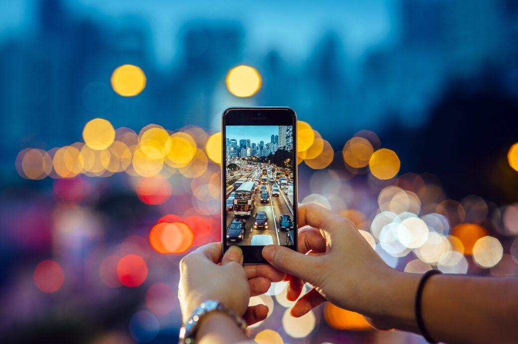 Quali sono gli smartphone più venduti in Europa?
