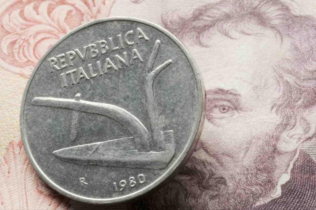 Se possedete anche solo 3 di queste monete, siete molto fortunati: ecco perché