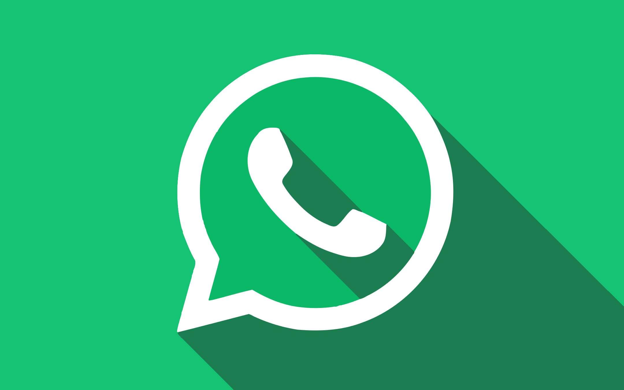 WhatsApp, messaggi vocali velocizzati con l'ultimo aggiornamento