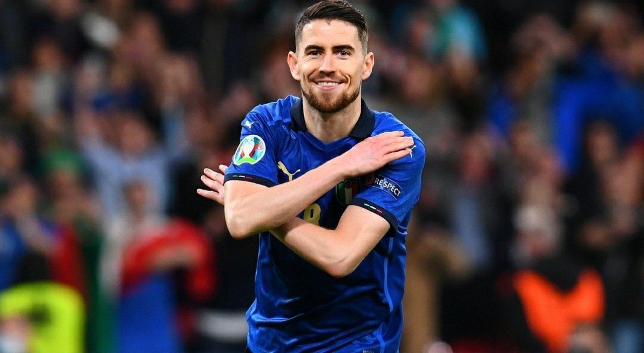 Euro 2020: battuta anche la Spagna! Siamo in finale