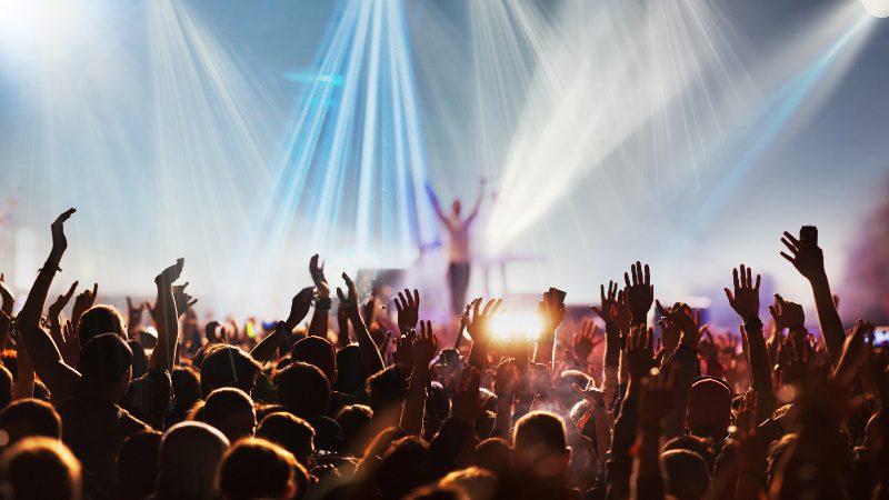 Alghero – Agosto e settembre all'insegna della grande musica