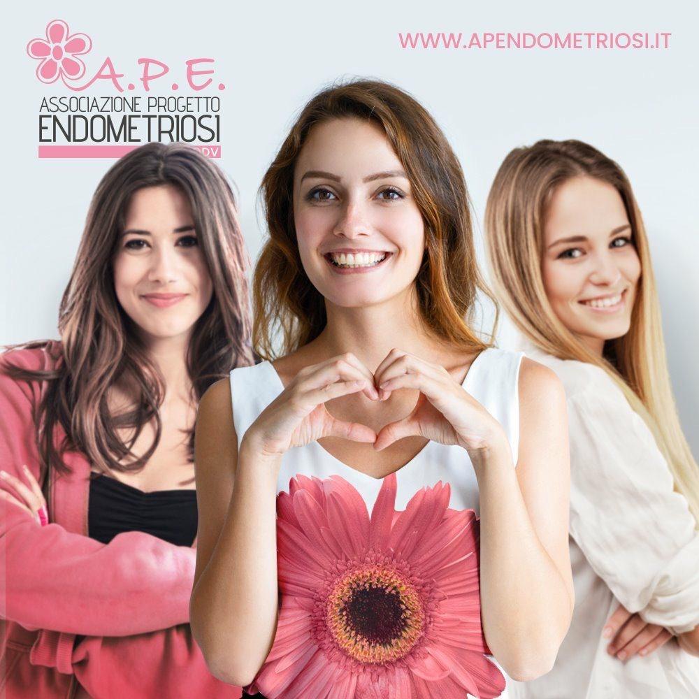 Endometriosi, è il momento di interventi concreti