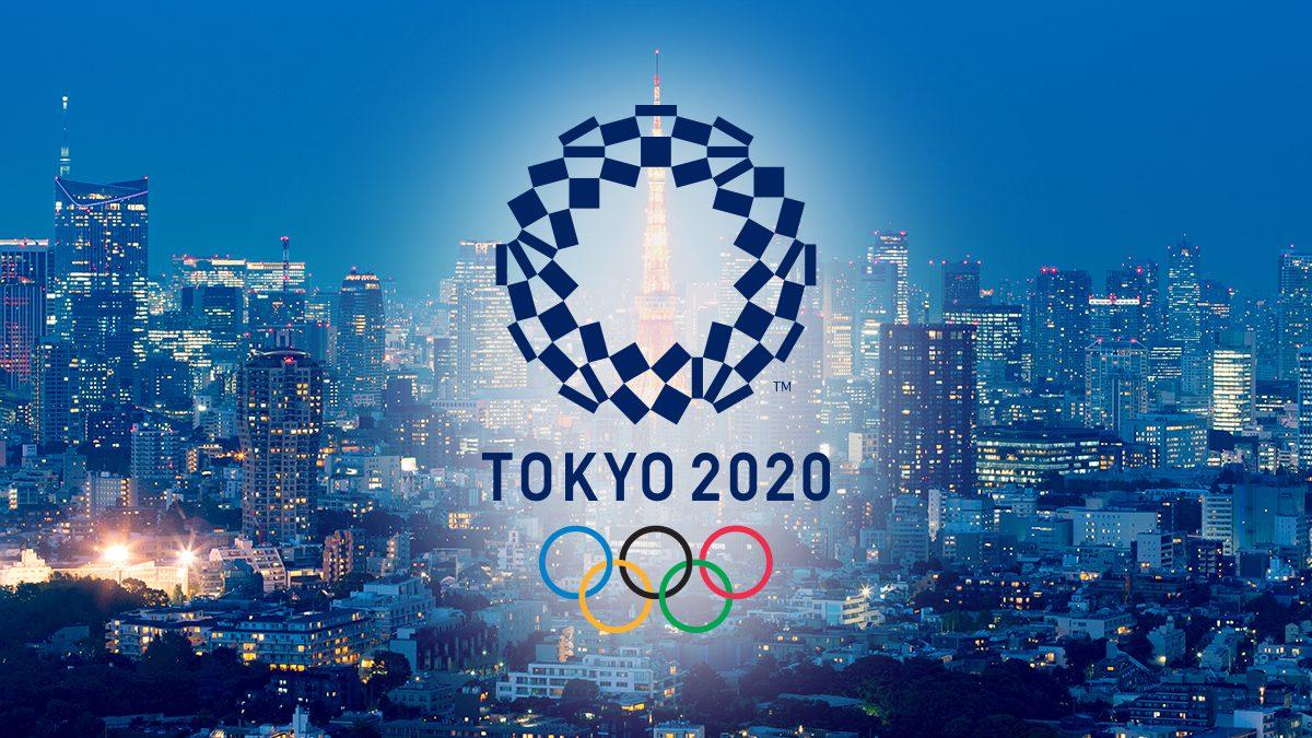 Tokyo 2020: sono 14 le medaglie italiane nei primi quattro giorni di gara!