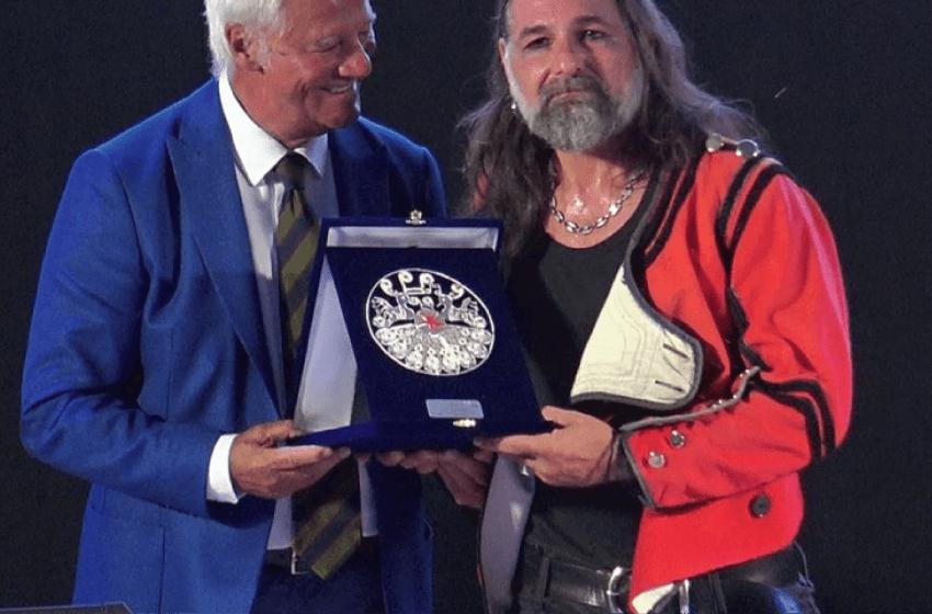 Premio Maria Carta, 19ª edizione nel segno della Sardegna