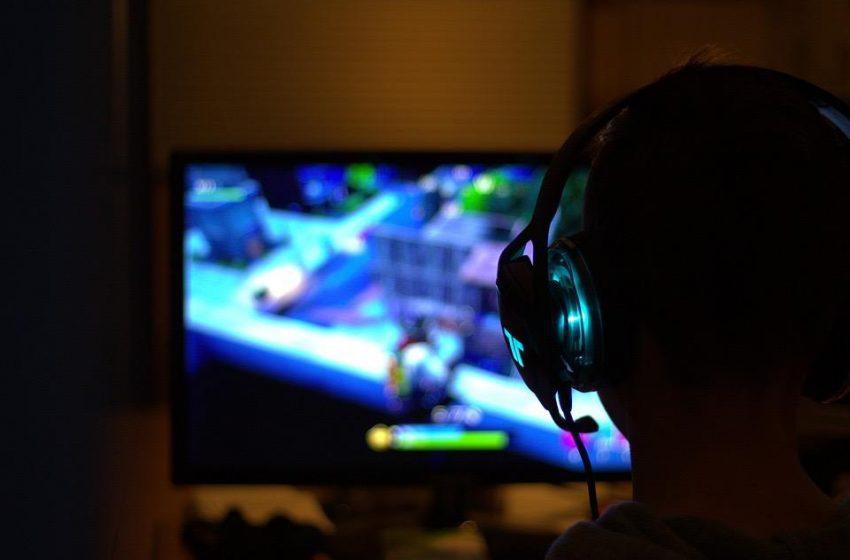 Oltre il 50% dei gamer dedica più tempo ai videogiochi, dopo la pandemia